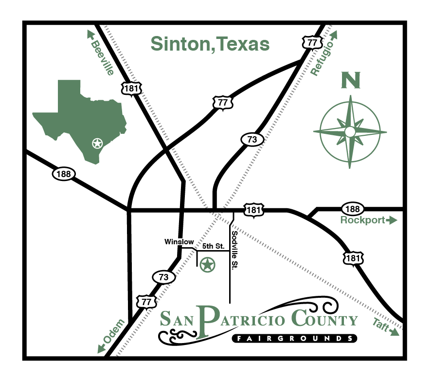 san patricio county Search san patricio county, tx criminal and public records access countywide free arrest, police reports, open warrants and court searches.